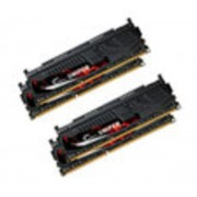 G.Skill Sniper 32 Go (4 x 8 Go) DDR3 2133 MHz CL10, Kit Quad Channel RAM DDR3 PC3-17000 F3-2133C10Q-32GSR