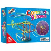 Galt America Galt Connecta-Straws