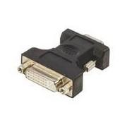König VGA-DVI adapter CMP-ADAP20