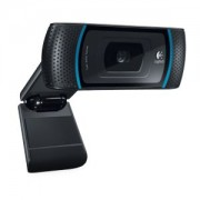 Camera web Logitech HD B910 for Business