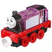 Fisher-Price Thomas the Train Take-n-Play Glow Racers Rosie