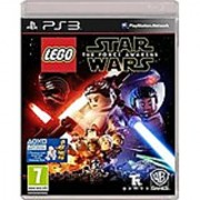 ps3 lego star war