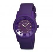 Crayo Cr0803 Beam Unisex Watch