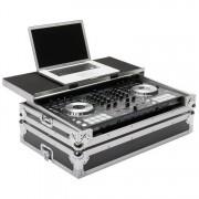Magma MAG-40964 DJ-Controller Workstation DDJ-SX