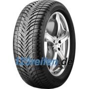 Michelin Alpin A4 ( 195/60 R15 88T , GRNX, mit Felgenschutzleiste (FSL) )