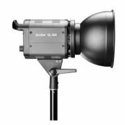 Godox Quartz Light QL-500 - lampa halogen
