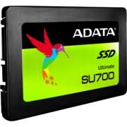 SSD 240GB 520/560 SU700 SA3