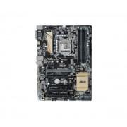 Carte mre ATX B150-PRO - Socket 1151 Intel B150 Express - SATA 6Gb/s - DDR4 - M.2 - 2x PCI-Express 3.0 16x