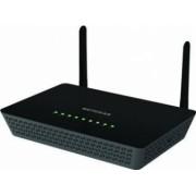 Router wireless Netgear R6220 Dual Band Gigabit