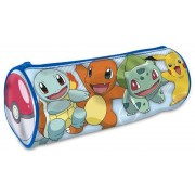 Play by Play Pokemon - Starters Pencil Case