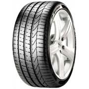 Pirelli P Zero Corsa Asimmetrico 2 ( 295/35 ZR20 (105Y) XL )