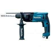 Makita Hr-1830 Tassellatore, SDS 18 mm, 2 Funzioni, 440 W