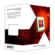 AMD fd6350frhk Box FX 6350 Vishera Six Core CPU