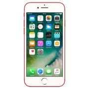 iPhone 7 - 256GB - Rood