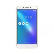 """ZenFone 3 Max Dual SIM 5.5"""" FHD 3GB 32GB Android 6.0 zlatni (ZC553KL-GOLD-32G)"""