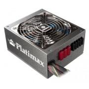 Sursa Enermax ATX PLATIMAX.750W