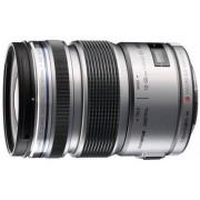 Obiectiv Foto Olympus PEN M.Zuiko ED 12-50mm 1:3.5-6.3 EZ (Argintiu)