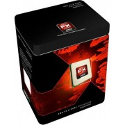 Procesor AMD FX-8300, AM3+, 8MB, 95W (BOX)
