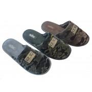 Papuci de casa ROX Geo 03