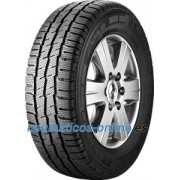 Michelin Agilis Alpin ( 215/65 R16C 109/107R , doble marcado 106T )