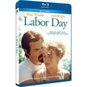 Labor Day BluRay 2013
