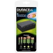 Incarcator Duracell Universal CEF22