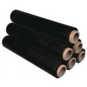 Folie fixační 50/300 černá