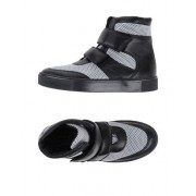 LE STELLE - CHAUSSURES - Sneakers & Tennis montantes - on YOOX.com