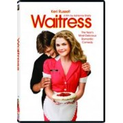 Waitress DVD 2007
