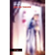 Noli Me Tangere by Jose Rizal Y Alonso