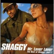 Shaggy - Mr. Lover Lover- Bestof (0724381182321) (1 CD)