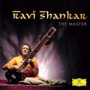 Ravi Shankar - Master (0028947787983) (3 CD)
