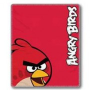 Patura Angry Birds Red Bird