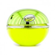 Be Delicious Eau So Intense Eau De Parfum Spray 100ml/3.4oz Be Delicious Eau So Intense Парфțм Спрей