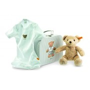 Steiff 240560 Set de regalo oso My First