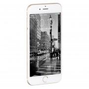 Apple IPhone 6 64GB IOS 8-Dorado(Sin Huella Digital)