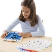 Детска занимателна игра Запомни - 12090 - Melissa and Doug, 000772120906