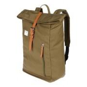 SANDQVIST - BAGS - Rucksacks & Bumbags - on YOOX.com
