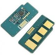 Chip Xerox 3140 3155 3160 - 2.5K