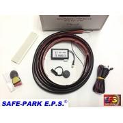 Senzori de Parcare AUTOWATCH EPS cu Senzor Banda PVC
