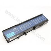 Acer Aspire Series Compatible Laptop Battery BTP-ANJ1 BTP-ARJ1 BTP-AQJ1 BTP-ASJ1