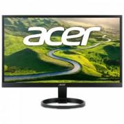 Monitor LED 23.8 inch Acer RR241Ybmid Full HD