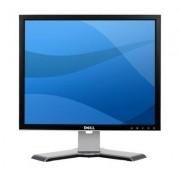 Dell UltraSharp 1707FP Monitor