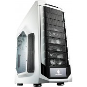 Cooler Master CM Storm Stryker Full-Tower Wit computerbehuizing