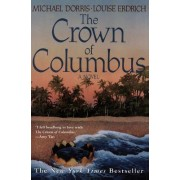 The Crown of Columbus by Louise Erdrich