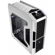 Aerocool Xpredator White Edition - Midi-Tower
