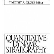 Quantitative Dynamic Stratigraphy by D. Cross