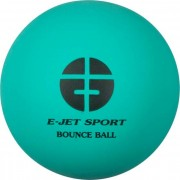 Revolution BOUNCE BALL. Gr. One size
