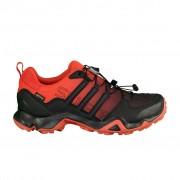 Adidas férfi cipő TERREX SWIFT R GTX