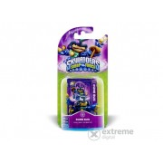 Figurina Skylanders Swap Force single Dune Bug(Multi)
